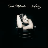 Surfacing / Sarah McLachlan