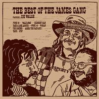 James Gang - The Best Of The James Gang