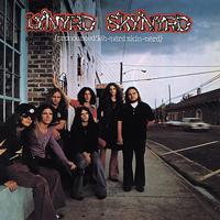 Lynyrd Skynyrd - Pronounced Leh-nerd Skin-nerd -  45 RPM Vinyl Record