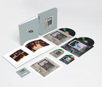Led Zeppelin - IV -  Multi-Format Box Sets