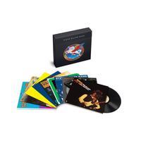 Steve Miller Band - Complete Albums Volume 1 1968-1976