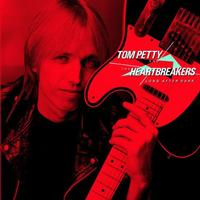 Tom Petty & The Heartbreakers - Long After Dark