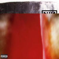Nine Inch Nails (NIN) - The Fragile