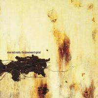 Nine Inch Nails (NIN) - The Downward Spiral