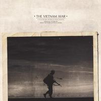 Trent Reznor & Atticus Ross - The Vietnam War: A Film By Ken Burns & Lynn Novick