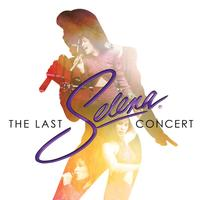 Selena - The Last Concert