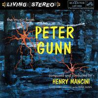 Peter Gunn / Henry Mancini
