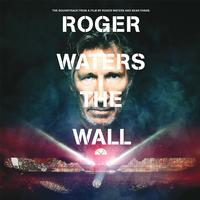 Roger Waters - Roger Waters The Wall