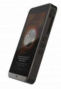 Calyx - Calyx M DSD Portable Music Player