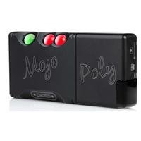 Chord Electronics Limited - Poly wireless streaming module for the Mojo