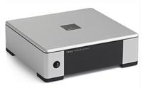 Meridian - PRIME POWER SUPPLY -  Headphone Amplifier