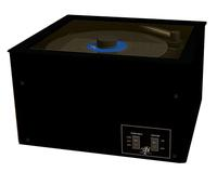 VPI - VP MW-1 Cyclone Record Cleaner