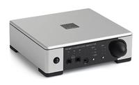 Meridian - PRIME HEADPHONE AMPLIFIER
