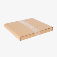Acoustic Sounds - 1/ 10 Box Bundle 12