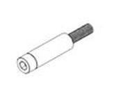 SME - M20 Suspension Transit Screws/Chassis Lockscrew