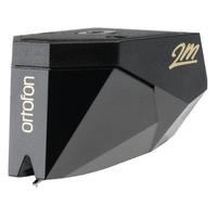 Ortofon - 2M Black High Output Cartridge -  Hi Output Cartridges