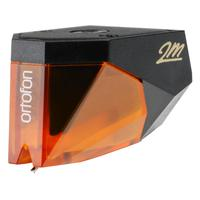 Ortofon - 2M Bronze High Output Cartridge