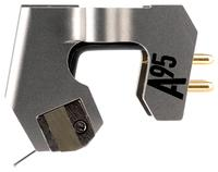 Ortofon - Moving Coil A-95 Reference Phono Cartridge -  Low Output Cartridges