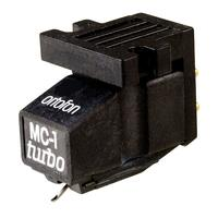 Ortofon - MC-1 Turbo High Output Cartridge