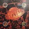 Pixies - Bossanova -  Vinyl Record