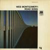 Wes Montgomery - Road Song -  Preowned Vinyl Record