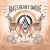 Blackberry Smoke - Find A Light -  180 Gram Vinyl Record