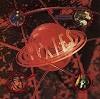 Pixies - Bossanova -  180 Gram Vinyl Record