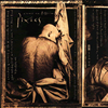 The Pixies - Come on Pilgrim -  Vinyl Record
