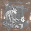 The Pixies - Doolittle -  Vinyl Record