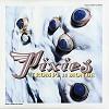 The Pixies - Trompe Le Monde -  180 Gram Vinyl Record