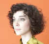 St. Vincent - Actor -  Vinyl Record
