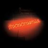 Deerhunter - Monomania -  Vinyl Record