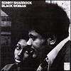 Sonny Sharrock - Black Woman -  180 Gram Vinyl Record