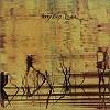 Terry Reid - River -  180 Gram Vinyl Record