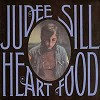 Judee Sill - Heart Food -  180 Gram Vinyl Record