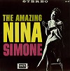 Nina Simone - The Amazing Nina Simone -  180 Gram Vinyl Record