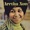Aretha Franklin - Aretha Now -  180 Gram Vinyl Record