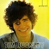 Tim Buckley - Goodbye And Hello -  180 Gram Vinyl Record