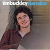 Tim Buckley - Starsailor -  180 Gram Vinyl Record