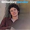 Tim Buckley - Starsailor -  180 Gram Vinyl Record