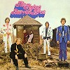The Flying Burrito Brothers - The Gilded Palace Of Sin -  180 Gram Vinyl Record