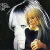 Nico - Chelsea Girl -  180 Gram Vinyl Record