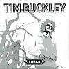 Tim Buckley - Lorca -  180 Gram Vinyl Record