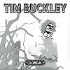 Tim Buckley - Lorca -  180 Gram Vinyl Record