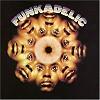 Funkadelic - Funkadelic -  180 Gram Vinyl Record