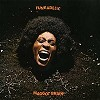 Funkadelic - Maggot Brain -  180 Gram Vinyl Record