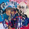 Gene Clark - No Other -  180 Gram Vinyl Record