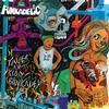 Funkadelic - Tales Of Kidd Funkadelic -  Vinyl Record
