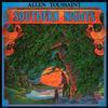 Allen Toussaint - Southern Nights -  Vinyl Record