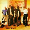 The Saints - (I'm) Stranded -  180 Gram Vinyl Record
